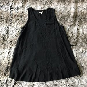 URBAN OUTFITTERS TUNIC DRESS